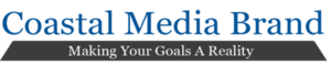 Website Design Myrtle Beach | Coastal Media Brand